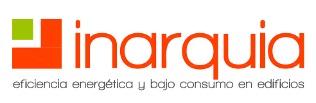 http://inarquia.es/