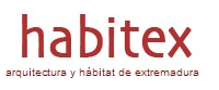 http://www.revistahabitex.com/