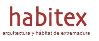 http://www.revistahabitex.com/