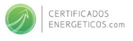 http://www.certificadosenergeticos.com/