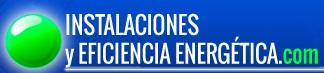 http://www.instalacionesyeficienciaenergetica.com/